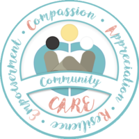 CARE Community Logo